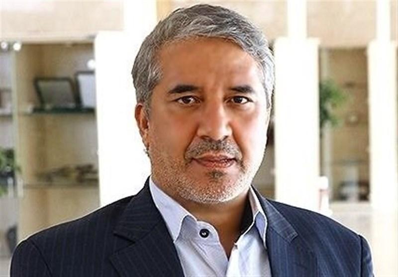 انارکی: امروز وقت تشکیل وزارت میراث فرهنگی نیست