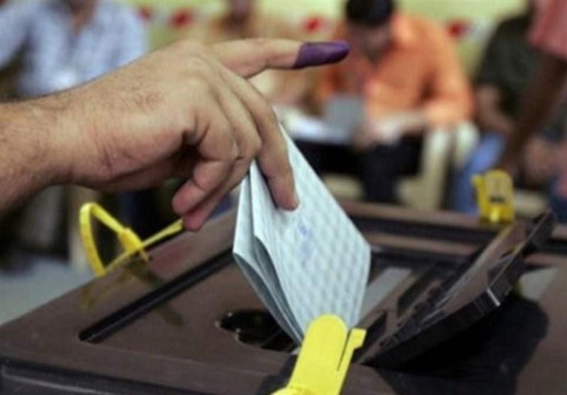 گزارش| قانون انتخابات عراق و موضع جریانهای سیاسی؛ اختلاف اساسی کجاست؟