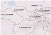 گزارش تسنیم|حل بحران افغانستان از دریچه آسیای مرکزی