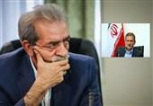 پیشنهادهای 4 گانه اتاق ایران برای اصلاح نظام قیمتگذاری فولاد