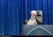 آیتالله امامی کاشانی: اندیشمندان غرب دریافتهاند که ایران از نظر ایدئولوژی غنی است