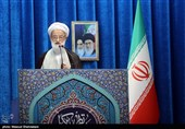 Cleric Urges Heads of Iran's Branches of Power to Resolve Economic Problems