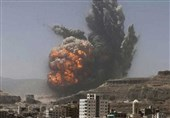 Several Civilians Dead in Saudi Artillery Attack on Yemen Residential Areas