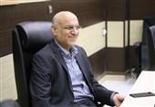فتحی: بدهی استقلال 13،14 میلیارد تومان است/ سازمان لیگ سوپرجام را «کان لم یکن» کرد