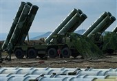 Turkey Preparing for Possible US Sanctions over S-400s: Minister