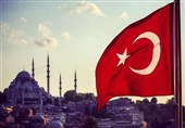 اطمئنان ترکی حیال اللیرة فی الفترة المقبلة