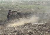 تحولات یمن|13 شهید و 22 زخمی در پی حمله عربستان به الحدیده
