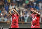 تبریز|قرار گرفتن نام 3 ملیپوش تراکتورسازی در تیم منتخب نقلوانتقالات لیگ هجدهم