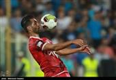 تبریز| ترکیب تراکتورسازی مقابل سایپا اعلام شد؛ تعداد هواداران به 20 هزار نفر رسید