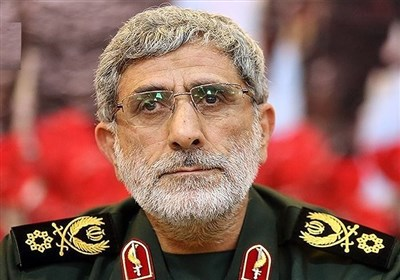 Iranian General: US Casualties in Mideast Wars 2.5 Times Higher than Official Statistics