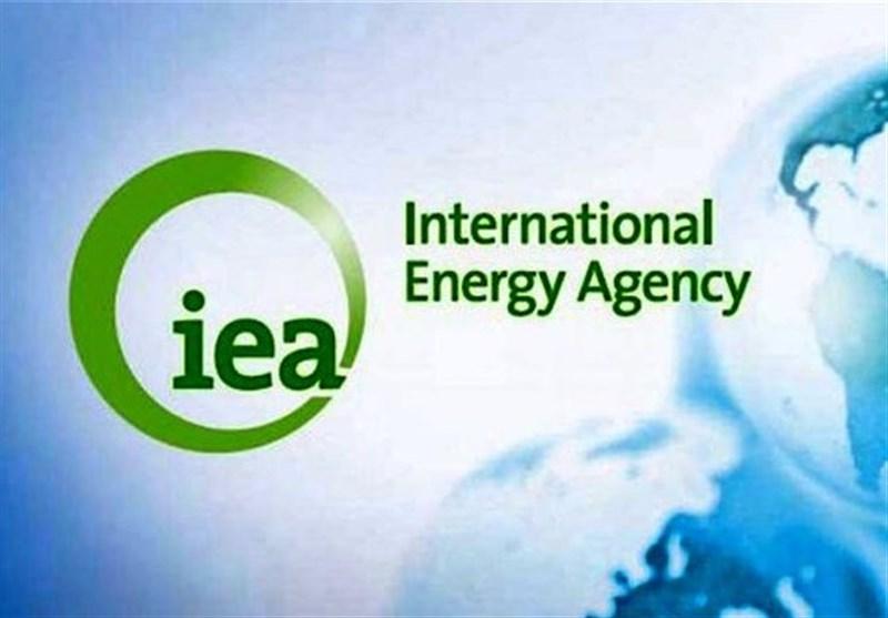 آژانس بین المللی انرژی پیش بینی رشد تقاضای نفت در 2019 را کاهش داد