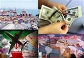 ارز اختصاصی برای واردات چند کالا تغییر کرد+سند
