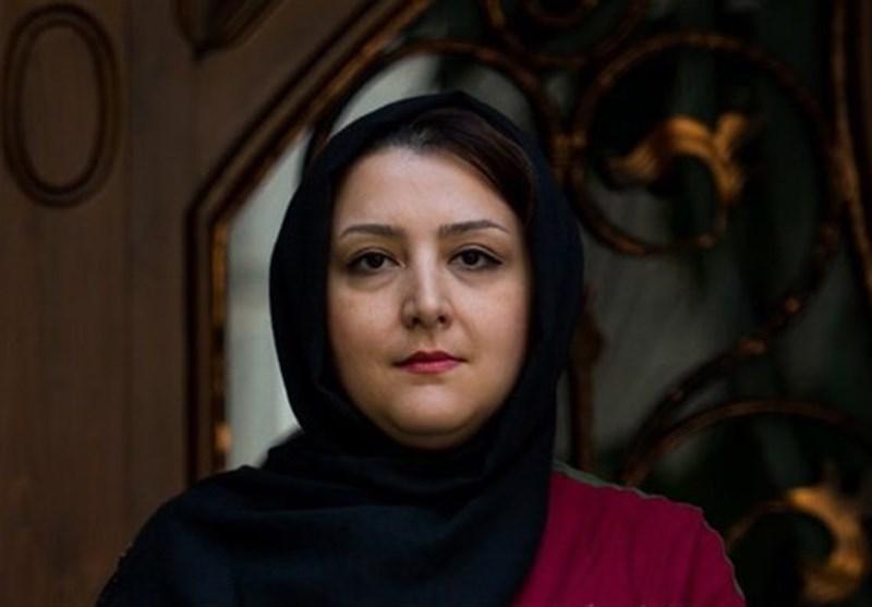 آیا ایران از گردش مالی صدها میلیون یورویی نمایشگاه فرانکفورت سهمی دارد؟
