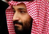 Muhammed Bin Selman Görevden Alınabilir