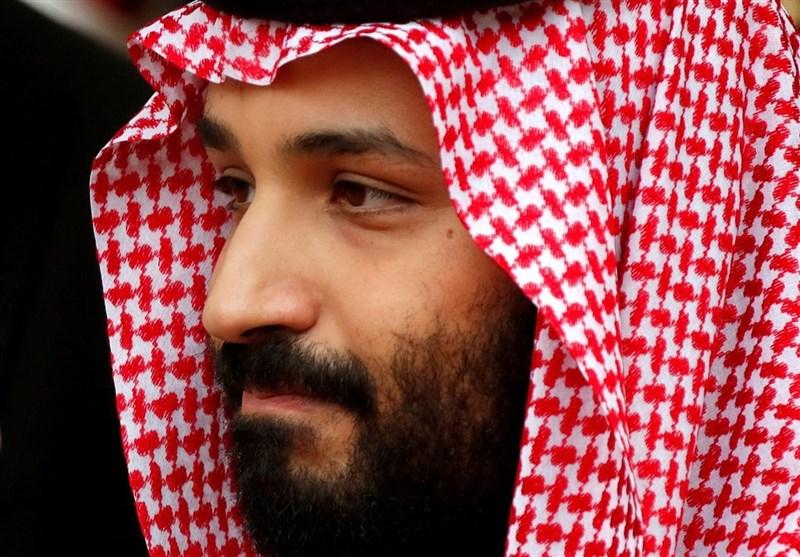تایمز: بن سلمان روزهای محدودی دارد / افول جایگاه داخلی و خارجی او با گذشت زمان