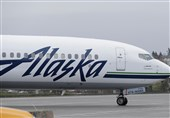 Plane Crashes near Seattle after 'Unauthorized Takeoff'