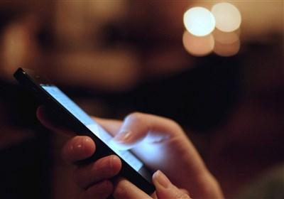موبائل فون کو قریب رکھ کرسونے سے اجتناب کریں