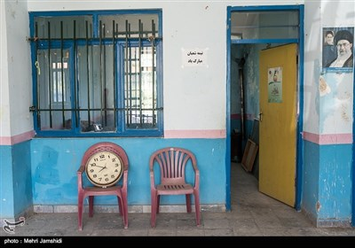 روستای کارنام از دهستان گرماب از توابع بخش چهاردانگه. تغییر کاربری مدارس هم راه حلی برای نجات ساختمانهای مدارس نشد