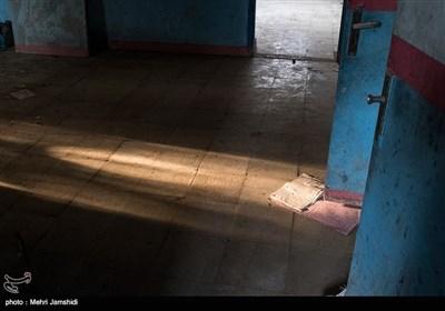 با وجود مدارس متروک هنوز چهاردانگه بیشترین سهم مدارس شبانهروزی در استان مازندران را دارد. ۶ مدرسه شبانه روزی به صورت فعال در منطقه چهاردانگه مشغول به فعالیت هستند