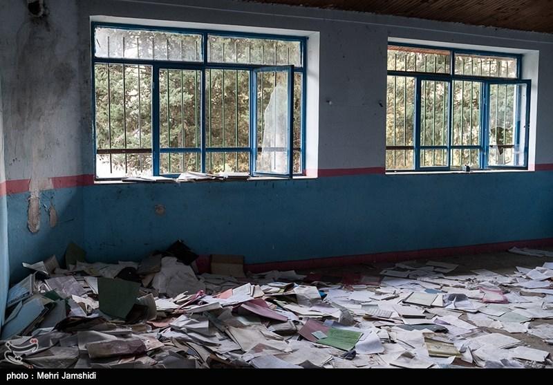 ۱۵۳۱ دانشآموز در منطقه چهاردانگه مشغول به تحصیل هستند که در برخی از روستاها با دو و یا سه دانشآموز اداره میشود