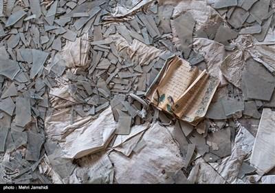 سال تحصیلی ۹۵-۹۶ منطقه چهاردانگه رتبه دوم استان مازندران از نظر کیفیت آموزشی داشت. بعضی از مدارس روستاها به صورت تکدانشآموزی اداره میشوند. روستای تلمادره از دهستان پشتکوه بخش چهاردانگه