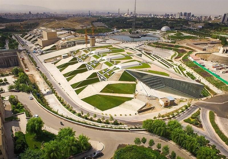 بازدید رایگان 20 هزار دانشآموز محروم از پارکهای علم/ جلالی: باغ کتاب تنها برای بالاشهریها نیست