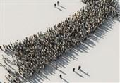 """کسبوکارهای نوپا باید به سمت """"هک رشد"""" بروند + اینفوگرافیک"""