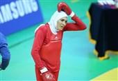 منصوریان: دیگر وقت آن رسیده که در بازیهای آسیایی طلایی شوم/ خواهران منصوریان به دنبال انتقام از چینیها هستند