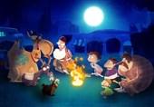 تولید انیمیشن «میرزا بلد» در 30 قسمت