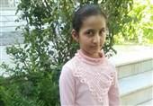 زنجان|کاشت حلزون شنوایی و هزار و یک مشکل؛ کمک بهزیستی شامل ساناز 8 ساله نشد