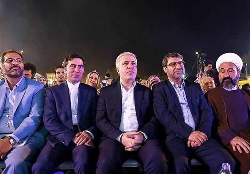 جشنواره اقوام ایرانی محلی برای معرفی ظرفیتهای بالقوه استانها