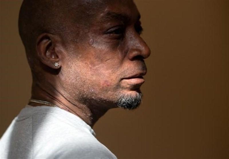گزارش امروز CNN: سم تراریخت، موجب سرطان این مرد شد + حکم دادگاه