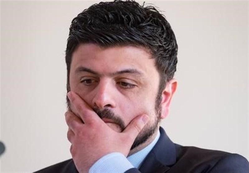 استاد دانشگاه دوسلدورف: تحریمهای آمریکا علیه ایران اساس قانونی ندارد/ متوقف کردن کامل صادرات نفت ایران امکان پذیر نیست