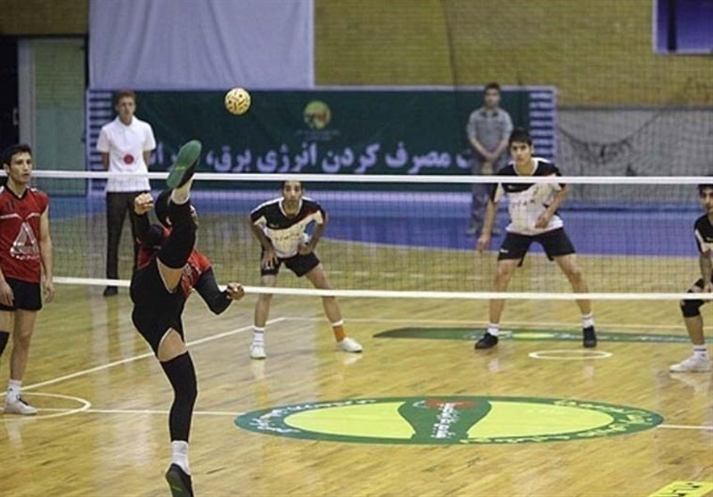 جشنواره مجازی انجمنهای ورزشی اصفهان با حضور 1200 ورزشکار آغاز شد