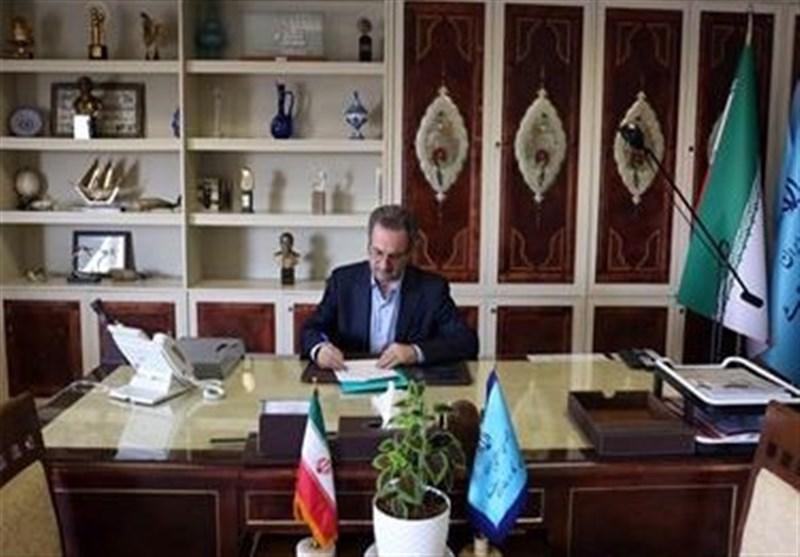 تشکیل نخستین جلسه شورای معاونین وزارت کار به ریاست محسنی بندپی