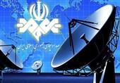 33 هزارو 400 دقیقه برنامه با موضوع دهه فجر و انتخابات در زنجان پخش میشود