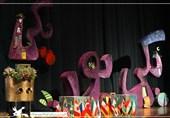 فراخوان بیستو یکمین دوره جشنواره بینالمللی قصهگویی کانون منتشر شد