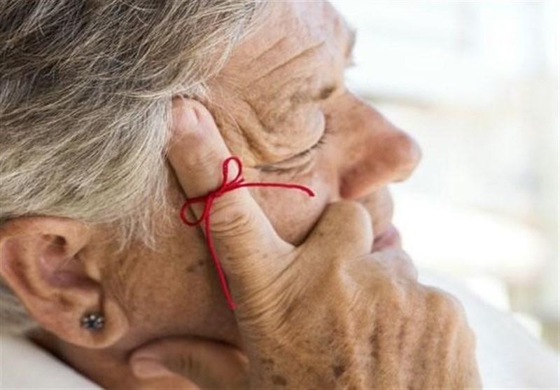 چگونه دچار زوال عقل نشوید/ سیستم حمایت از سالمندان بسیار ضعیف