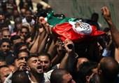 2904 انتهاکات للاحتلال الصهیونی بالضفة والقدس خلال أکتوبر الماضی