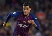 فدراسیون فوتبال اسپانیا دغدغه بارسلونا را بر طرف کرد/ لغو محدودیت بازیکنان غیراروپایی برای سوپرجام اسپانیا