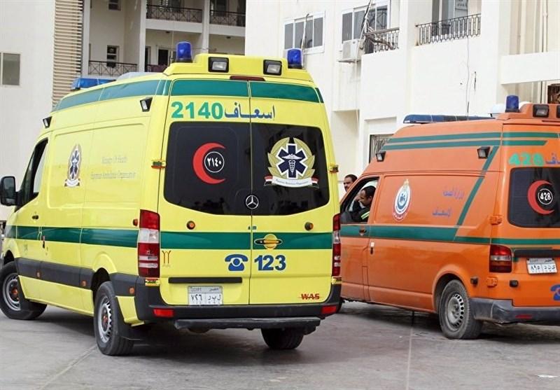 تحولات آفریقا|یک کشته در حمله تروریستی به کلیسایی در مصر/واکنش الجزایر به جنایات صهیونیستها