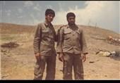روایت فرمانده نجات از ستاد کمک رسانی جنگ تا فرماندهی تخریب+تصاویر