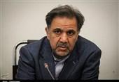 سمنان| وزیر راه از پروژههای راه و شهرسازی شاهرود و دامغان بازدید کرد