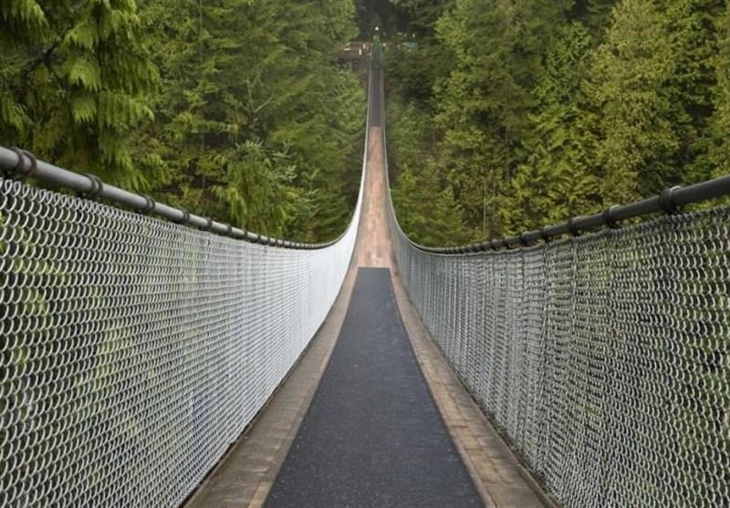 جسر النسیان
