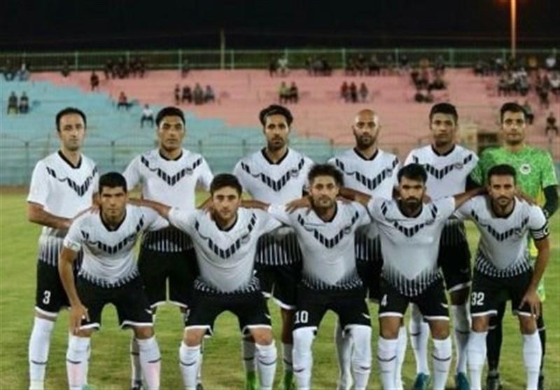 مجوز تیمداری شهرداری بوشهر در لیگ برتر صادر شد