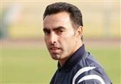 باشگاه شاهین شهرداری بوشهر به تعهدات مالی خود عمل نکرد