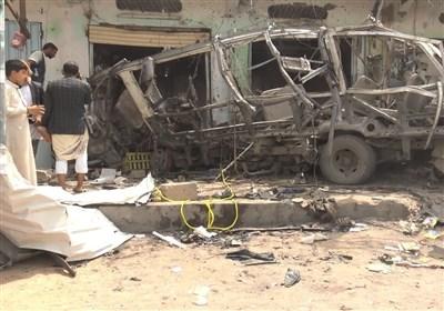 من باع السعودیة القنبلة التی قتلت أطفال ضحیان بالیمن؟