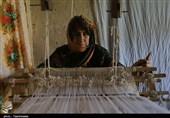 اردبیل|کارخانه نساجی در بخش رضی مشگینشهر راهاندازی میشود