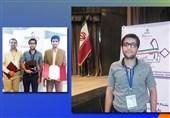 درخشش دانشجویان دانشگاه علومپزشکی سمنان در المپیاد علمی دانشجویان کشور