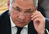 نخستین گفتوگوی تلفنی رئیس پنتاگون با وزیر دفاع روسیه